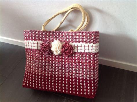Tas Bag Handbag Pouch Notch 5 1 best 52 ah tas haken images on diy and crafts