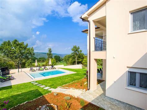 Croazia Casa Vacanze by Casa Vacanza Con Piscina Rakalj Istria Croazia