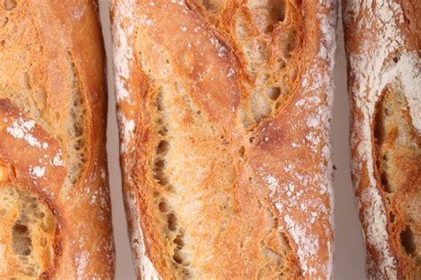 80 hydration bread recipe recipe for 80 hydration baguette weekend bakery