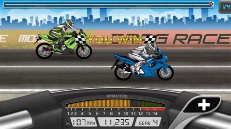 download game drag racing bike editor mod download aplikasi games android drag racing bike edition