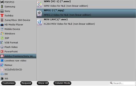 format video sony vegas edit gopro hero 4k footage in sony vegas pro file