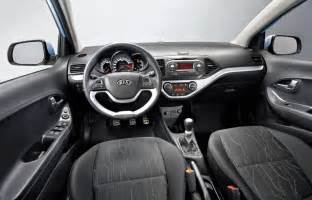 Interior Kia 2015 Kia Picanto Interior Quotes