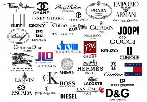 nama korea arti nama kamu dalam bahasa korea david inilah arti dari 10 brand terkenal di dunia narema id