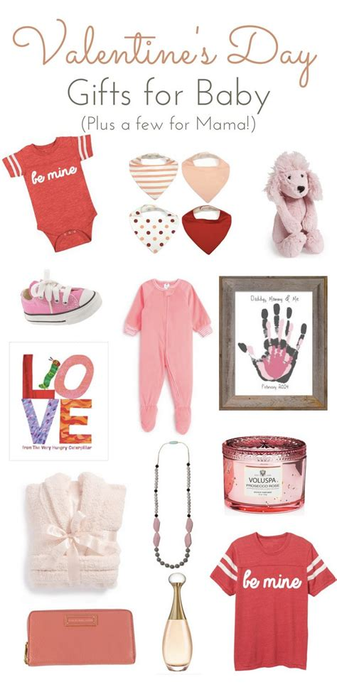 valentines gift for baby 27 best s day diy images on