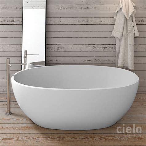 cielo bathroom bath tub shui comfort colored bathroom ceramica cielo