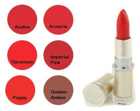 Lipstik Kanebo kanebo the lipstick reviews photos makeupalley