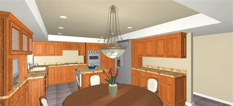 dm design kitchens complaints dm design kitchens 28 images dm design kitchens