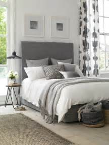 Grey Bedroom Decorating Ideas creative ways to decorate your bedroom this autumn love chic living