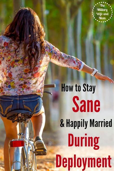 8 Reasons To Stay Happily Unmarried by 771 Best Images On