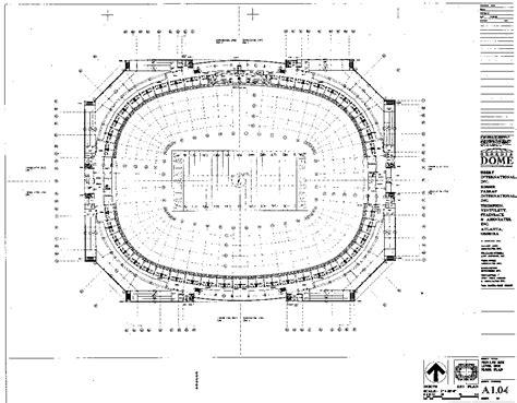 dome of the rock floor plan 100 floor plan of dome of floorplan monolithic