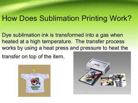 does color work sublimation printing company for custom t shirt printing