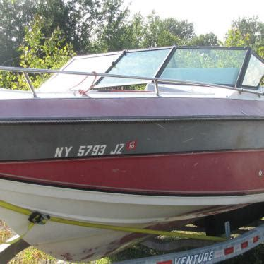 cobia boats any good cobia 230xl 1988 for sale for 200 boats from usa