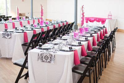 ceremony reception in the same room weddings planning