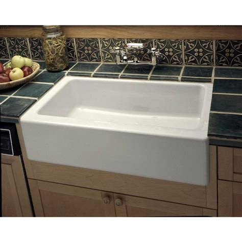kitchen incredible square kitchen layout kohler kohler apron sink k full size of steel kohler undermount