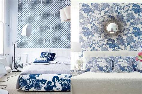 blue and white bedroom decorating ideas blue and white bedroom decorating ideas iowae blog
