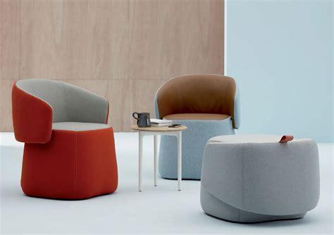 Haworth Furniture by Haworth Presents Urquiola S Openest Furniture At Neocon
