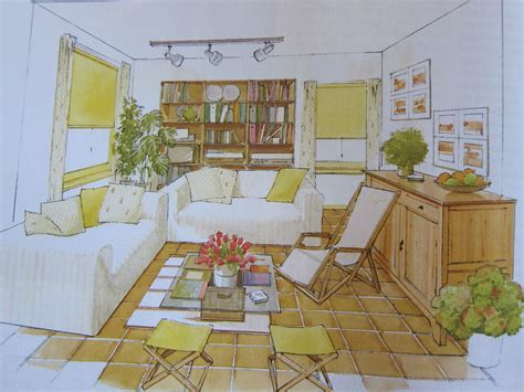 are interior layout time interior design time warp 2 the 1980s interiors for