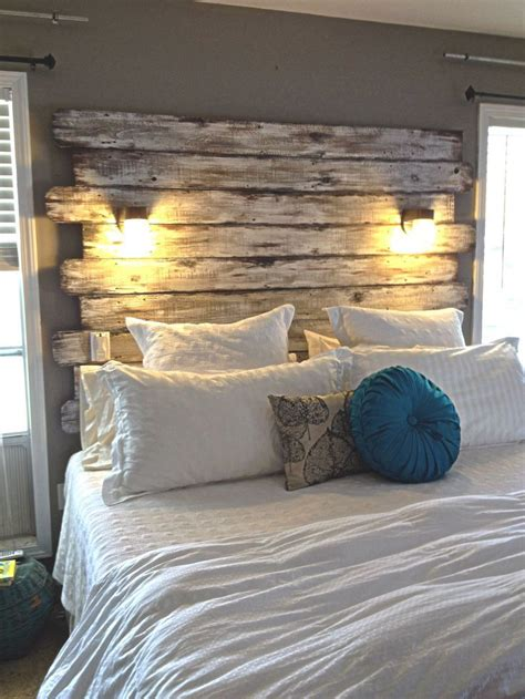 cute bed headboards cute bed headboards 12316