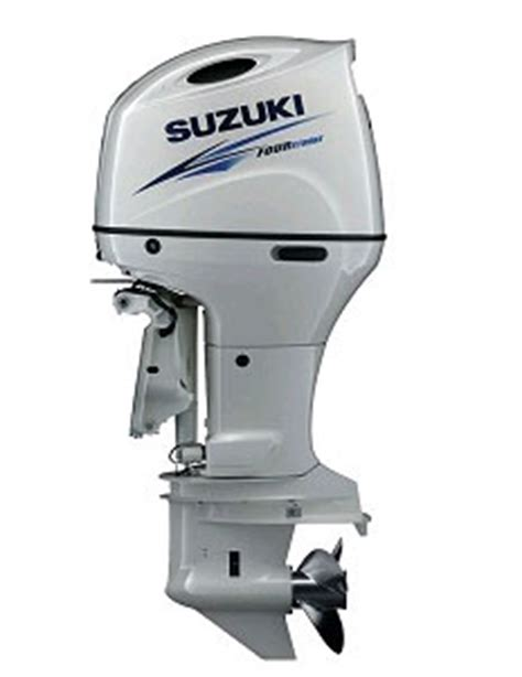 Suzuki 140hp 2016 Suzuki Df140 Four Stroke 140hp Outboard Motors Sale