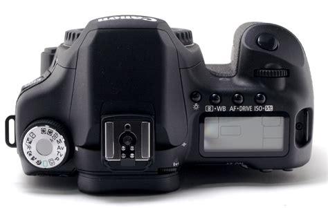 canon 50d canon eos 50d 15mpx 3 lcd iso12800 box wawa