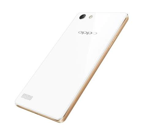 Softshell Motif Oppo Neo 7 1 oppo s neo 7 is now officially in malaysia soyacincau