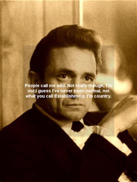 johnny cash famous quotes quotesgram