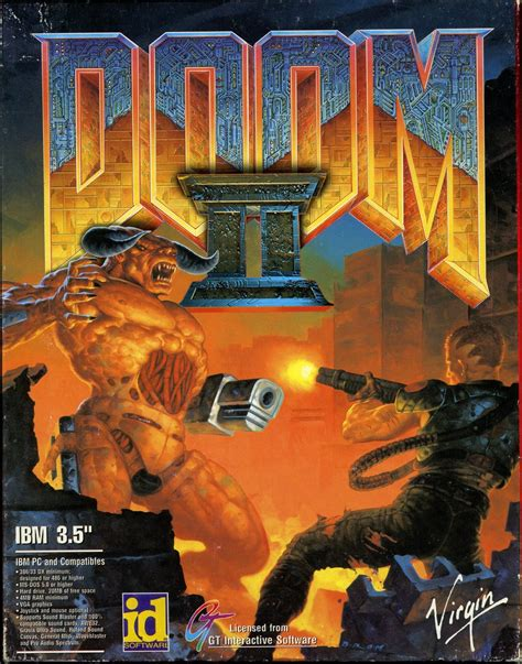 Help Desk Software Download Doom 2 Free Download Play The Full Game For Free