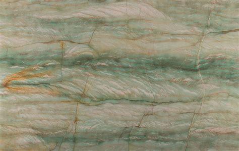 Green Quartzite 3cm emerald green a4915 gallery