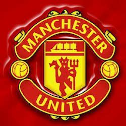 why united airlines has pigskin fever in a big way this season the name of this soccer team is called manchester united