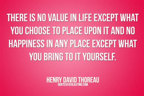 Famous Happy Quotes. QuotesGram