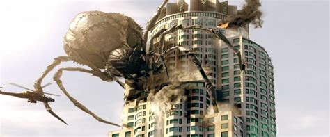 Big Ass Spider Fimfiction - watch movies big ass spider 2013 hd online for free on