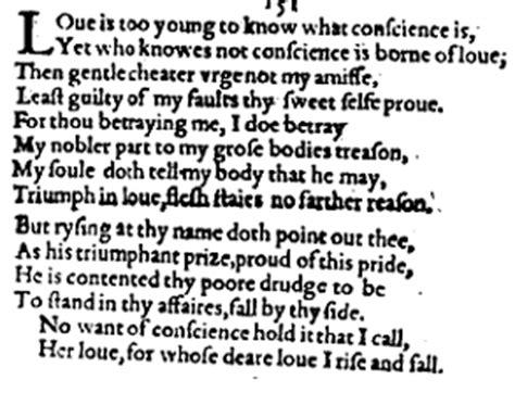 Shakespeare Sonnet 23 Essay by Analytical Essay Shakespeares Sonnets Shakespeare S Quot Sonnet 60 Quot A Detailed Interpretation