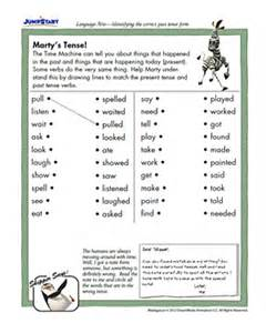 printable third grade worksheets pichaglobal