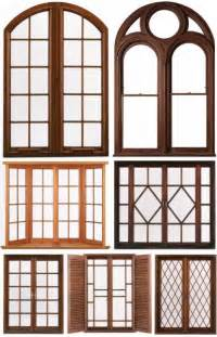 Pictures Of Windows For Houses Ideas Wood Windows Wood Windows New Photoshop Doors Windows Iron Wood