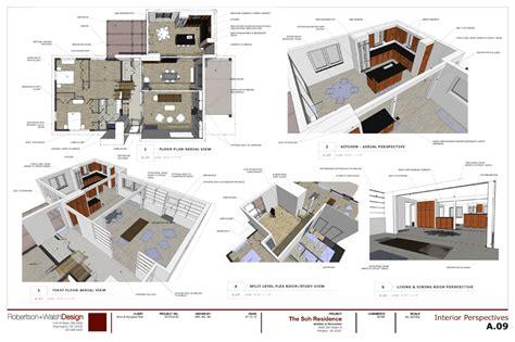 layout sketchup mm sketchup software g2 crowd