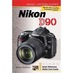 1600595240 magic lantern guide manual for the nikon