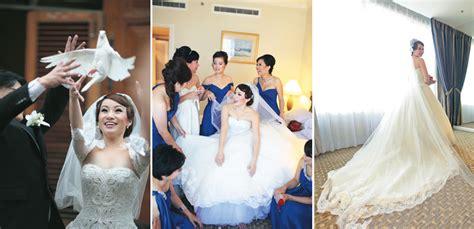 wedding hyatt bandung kingdom theme for andy christine wedding in
