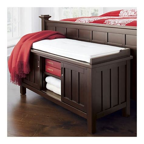bed benches for foot of bed foot of the bed storage best storage design 2017