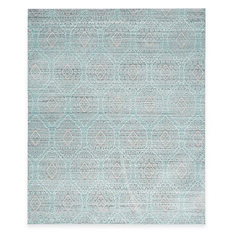 bed bath and beyond valencia safavieh valencia damask rug bed bath beyond