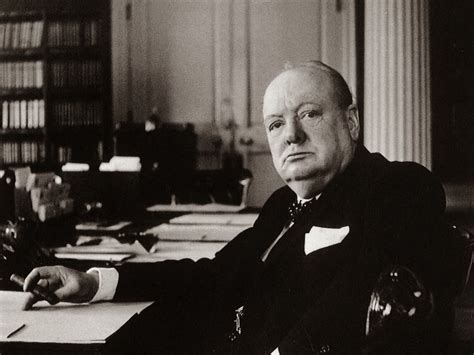 And Churchill quot an ordeal of the most grievous quot world war ii