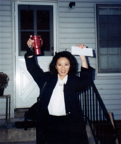 10th anniversary of 9 11: remembering betty ong, aa flight