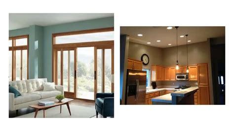 trim paint colors paint colors that go with honey oak trim