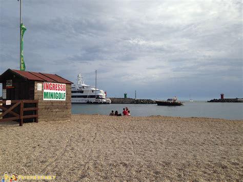 ristoranti ostia porto al mare con i bambini a roma il lido di ostia
