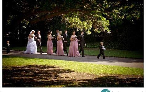 Adelaide Botanic Gardens Weddings Botanic Gardens Wedding Adelaide Ceremony Photos Adelaide Wedding Photographer Jade Norwood