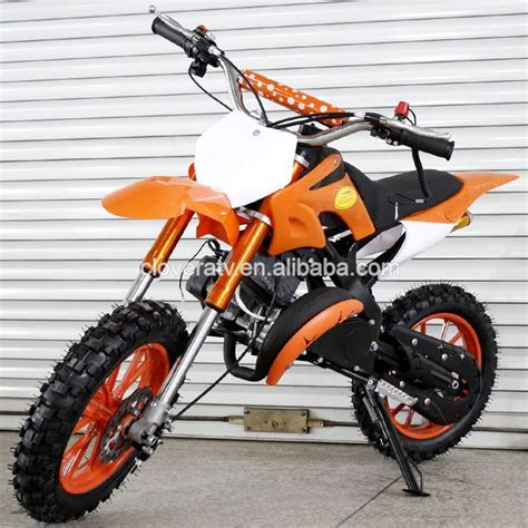 cheap motocross bike best 25 motocross bikes for sale ideas on
