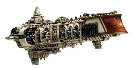 Gamis Helian Battlegroup Helios Get New Helian Frigates In