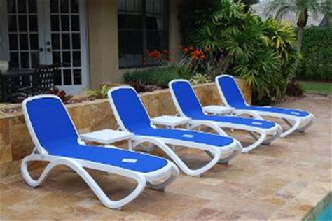 Patio Furniture Warehouse Miami Miami Patio Furniture Now Offers Email Newsletter Tropic Patio Prlog