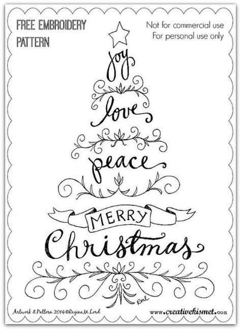 printable christmas designs the 47 best images about parchment and pergamano on