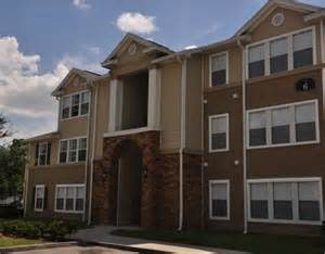 Low Income Apartments 2 Of Low Income Housing Proposals Set To Begin Thursday