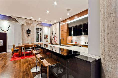 something amazing amazing apartment with movable walls apartment grey wall with light seamless patternbine the